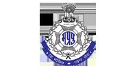 MP Police