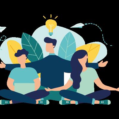 Mindfulness coaching 450x400_3