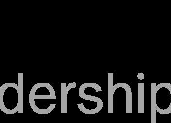 SIYLI-Logo-Hero