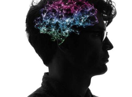 9 Steps to Better Mental Health – Mindfulness