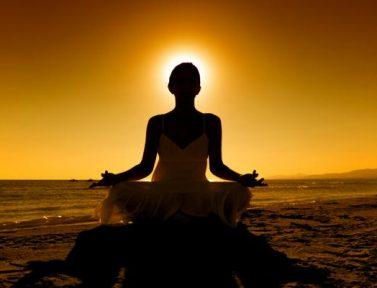 Meditation  – A Path To Success